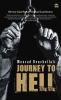 Journey to Hell: Memoar Duka Mantan Penghuni Guantanamo