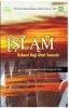 Islam Rahmat Bagi Alam Semesta: Untaian Ceramah Penyejuk Hati