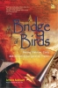 A Bridge of Birds