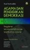 Agama dan Pendidikan Demokrasi