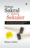 Hukum Sakral dan Hukum Sekuler