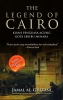 The Legend of Cairo