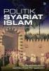 Politik Syariat Islam