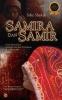 Samira dan Samir