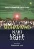 Muhammad: Nabi untuk Semua