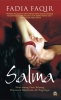 SALMA: Novel tentang Cinta Terlarang, Kehormatan, dan Pengasinga
