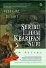 Seribu Ilham Kearifan Sufi