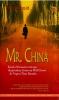 Mr. China
