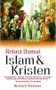 Relasi Damai Islam dan Kristen