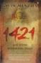 1421 Saat China Menemukan Dunia (Hard Cover)