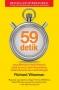 59 Detik