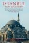 Istanbul: Kota Kekaisaran