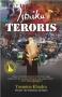Istriku Teroris