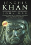 Jenghis Khan (Hard Cover)