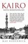 Kairo: Kota Kemenangan