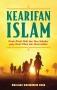 Kearifan Islam