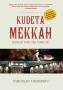 Kudeta Mekkah (Haed Cover)