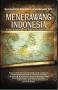 MENERAWANG INDONESIA