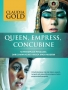 Queen, Empress, Concubine