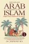 Sejarah Arab Sebelum Islam – Buku 1