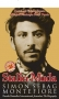 Stalin Muda