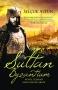 Sultan Byzantium