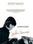 Surat-Surat John Lennon
