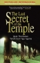 The Last Secret of the Temple (Bookpaper)