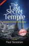 The Last Secret of the Temple (Cover Baru)