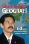 Dharma Bakti Geografi: 60 Tahun Perjalanan Hidup Sukendra Martha