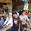 anyer 10